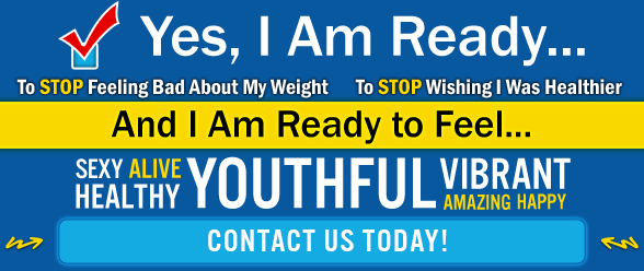 Get Your Free Fitness Consult Today!
