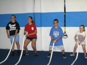 Kids Boot Camp — Long Island Boot Camp – Farmingdale Boot Camp