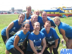 Rugged Maniac Race Pics47