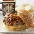 asian-chicken-burger-ss