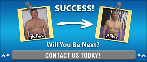 Get Your Free Consult!