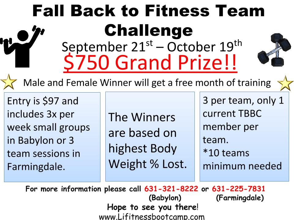 Fall Back to Fitness website.pptx(1)