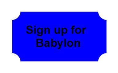 Babylon_Button
