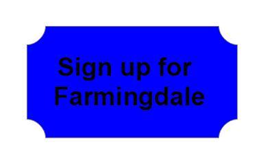 Farmingdale_Button